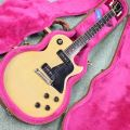 Gibson 1957 Les Paul Special