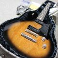 FREEDOM CUSTOM GUITAR RESEARCH RRS-00